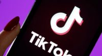 tiktok-and-pubg-mobile-became-top-earning-most-downloaded-apps-in-q3-2021