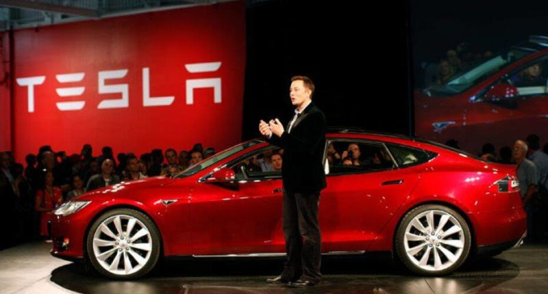 tesla-model-3-car-testing-may-start-by-july-august