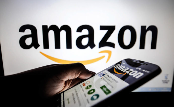 amazon-seller-services-gets-fresh-capital-infusion-of-rs-915-crore