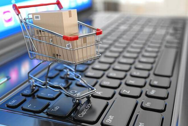 e-commerce-platforms-record-rs-20000-crore-sales-in-first-4-days-of-festive-sale