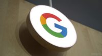 google-pledges-₹135-crore-for-medical-supplies-and-covid-support-in-india
