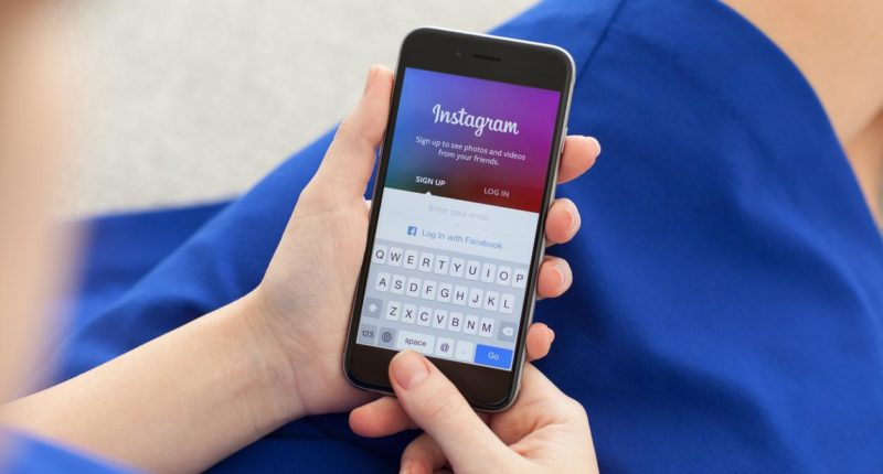 instagram-reveals-how-feed-works