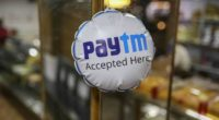 chinese-nationals-step-down-from-paytm-board-ahead-of-planned-ipos