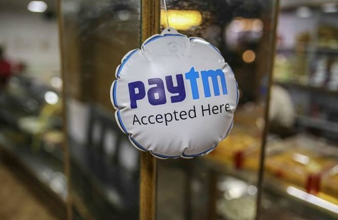 lic-selects-paytm-to-handle-its-e-payments