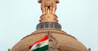 parliamentary-panel-tells-twitter-you-are-not-above-indian-law