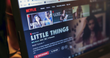 netflixs-n-plus-service-survey-may-offer-playlists-user-reviews
