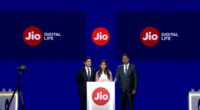 what-is-jio-submarine-cable-system-in-india-जियो-सबमरीन-केबल-सिस्टम