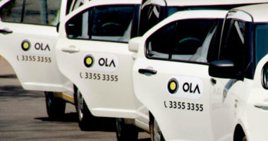 ola-customers-can-soon-request-oxygen-concentrators-its-app