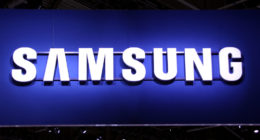 samsung-india-pick-up-and-drop-facility-for-servicing-smartphones-tablets