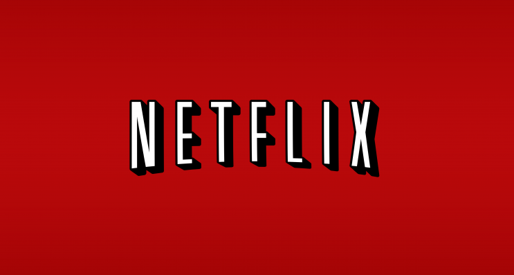 netflix-india-lineup-for-2021-includes-kota-factory-2