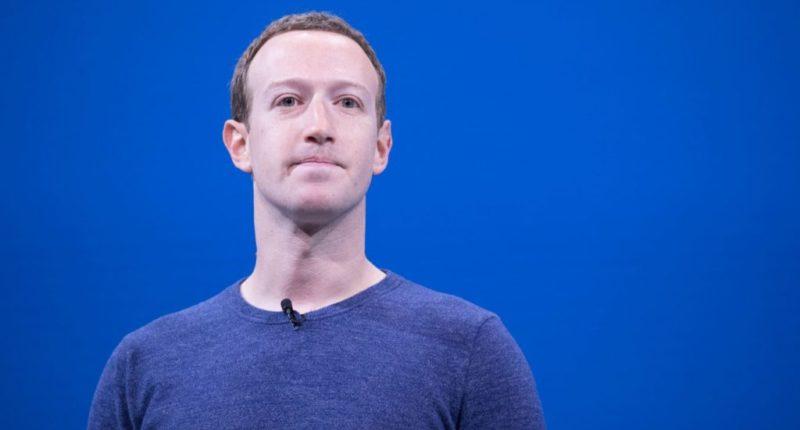 facebook-bjp-india
