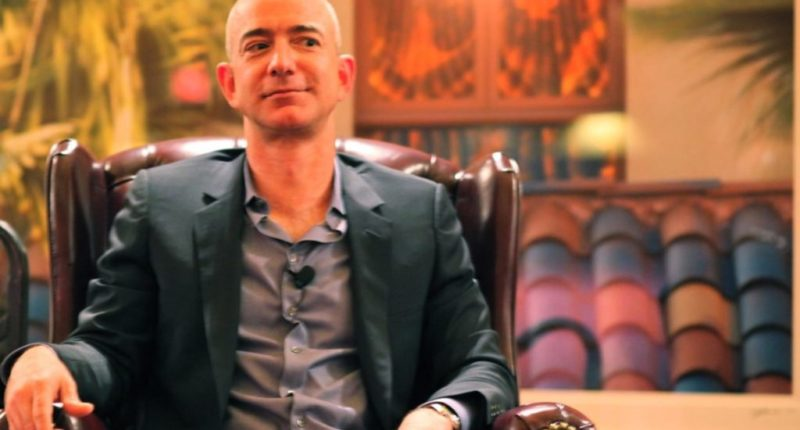 jeff-bezos-to-step-down-from-ceo-of-amazon-in-third-quarter