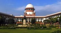 supreme-court-to-stop-not-using-whatsapp-groups-to-share-hearings-link