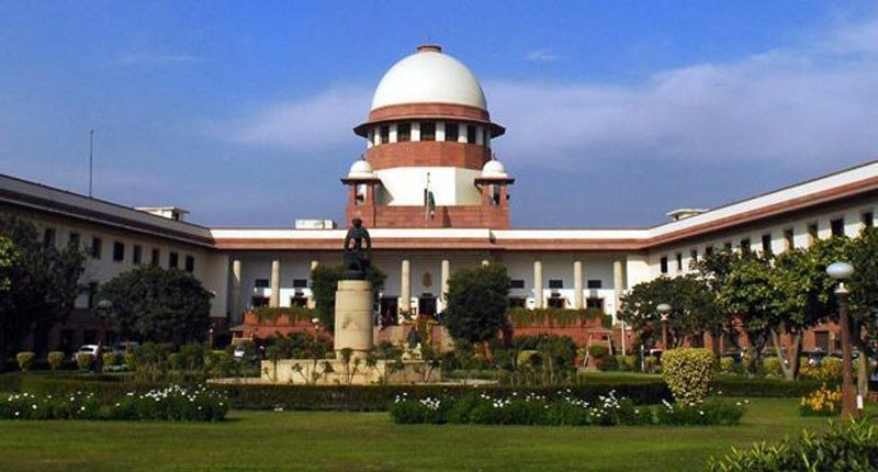supreme-court-says-decision-to-remove-cyrus-mistry-as-tata-sons-chairman
