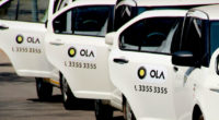 ola-launches-used-cars-commerce-platform-ola-cars
