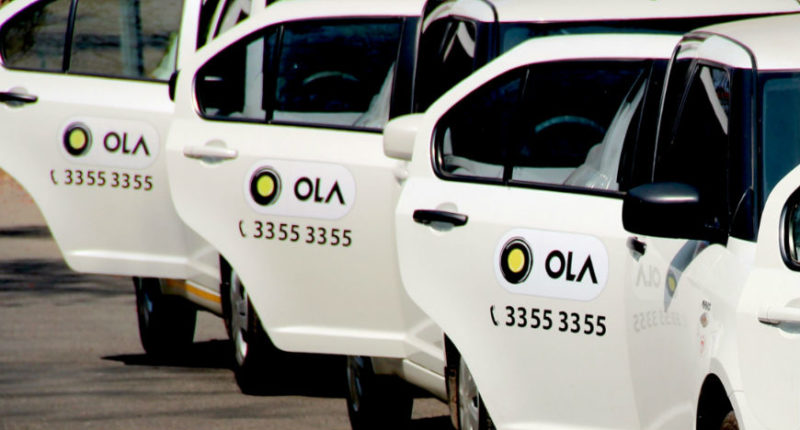 ola-cars-may-offer-used-cars-online-selling-service