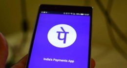 phonepe-charge-processing-fees-on-mobile-recharges-above-rs-50