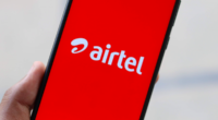 airtel-5g-network-testing-in-gurugram-with-1gbps-download-speed