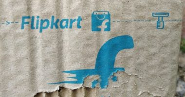 flipkart-xtra-app-to-onboard-part-time-job-seekers