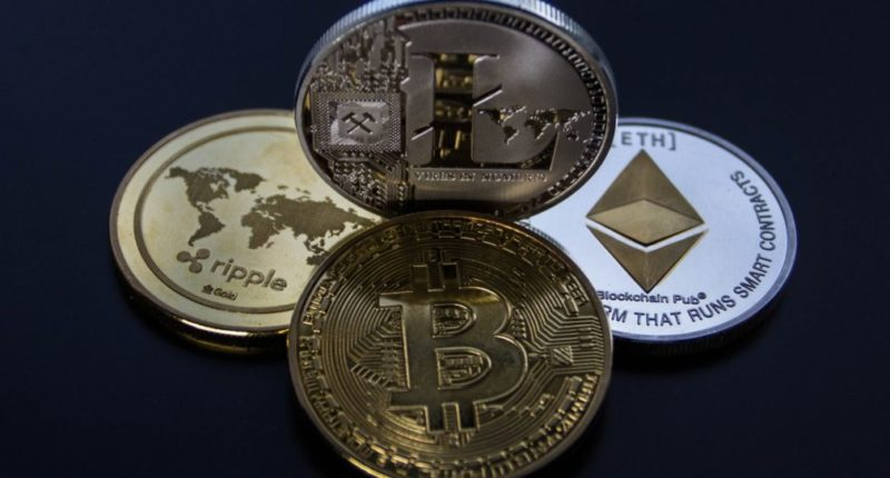 crypto-self-regulation-in-india