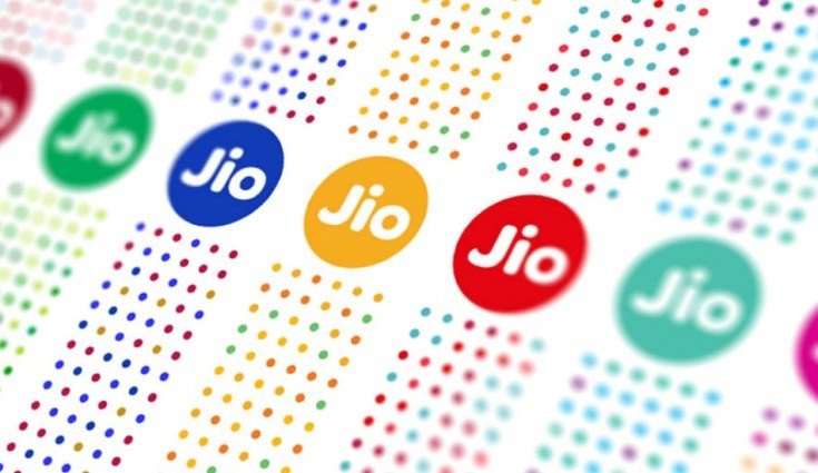 whats-an-esim-how-can-reliance-jio-users-get-one