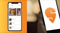 what-is-swiggy-bazaar-know-all-the-details-here