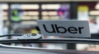 uber-offers-free-rides-worth-rs-150-covid-19-vaccination-bengaluru