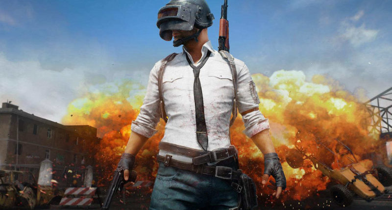 pubg-mobile-india-jobs-linkedin-comeback-likely-soon