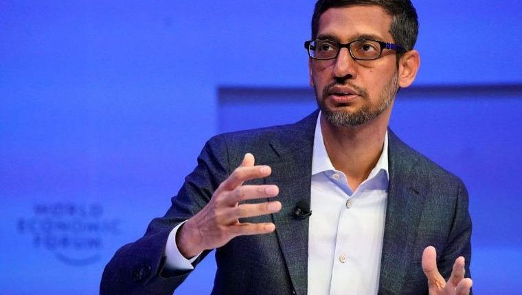 google-announces-rs-113-cr-grant-for-80-oxygen-plants-upskilling-in-india
