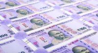 pune-kirana-commerce-startup-elasticrun-raises-rs-550-cr