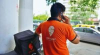 swiggy-announces-four-day-work-weeks-in-may