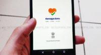 aarogya-setu-app-to-display-blue-tick-for-vaccine-status