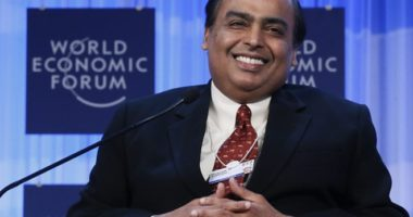 mukesh-ambani-reliance-retail-2nd-fastest-growing-retailer-in-world