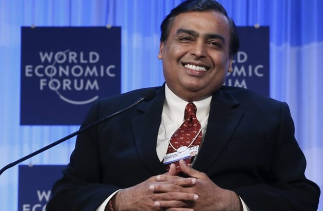 mukesh-ambani-reliance-retail-2nd-fastest-growing-retailer-in-world