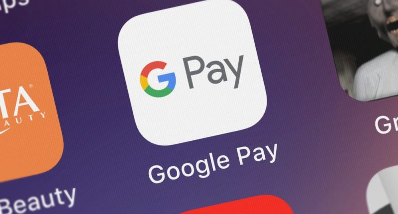google-pay-nfc-payment-feature-in-india