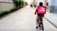 zomato-may-invest-100-million-in-grofers