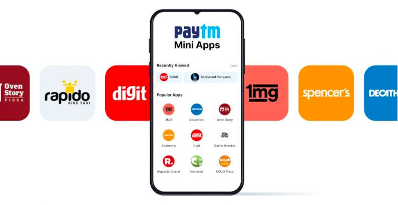 paytm_mini_app_store