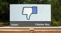 facebook-blocks-resign-modi-posts-for-hours