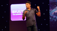byjus-acquires-offline-test-prep-giant-aakash-institute-for-nearly-1bn
