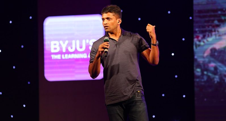 byjus-acquires-gradeup-will-rebrand-it-as-byjus-exam-prep