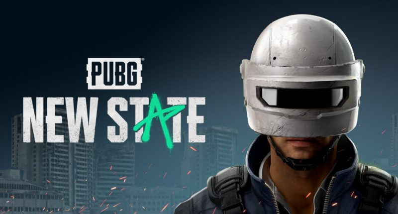 pubg-new-state-game-pre-registration-india