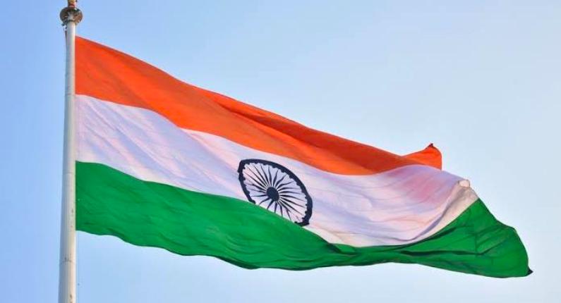India 5G Trial