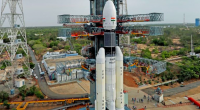 isro-partners-with-france-to-launch-indias-first-human-spaceflight-mission-gaganyaan