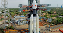isro-pslv-first-mission-in-2021-with-bhagavad-gita-modi-picture-amazonia-1
