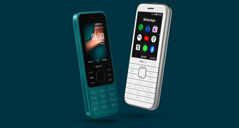 nokia-6300-4g-feature-phone-price-specs