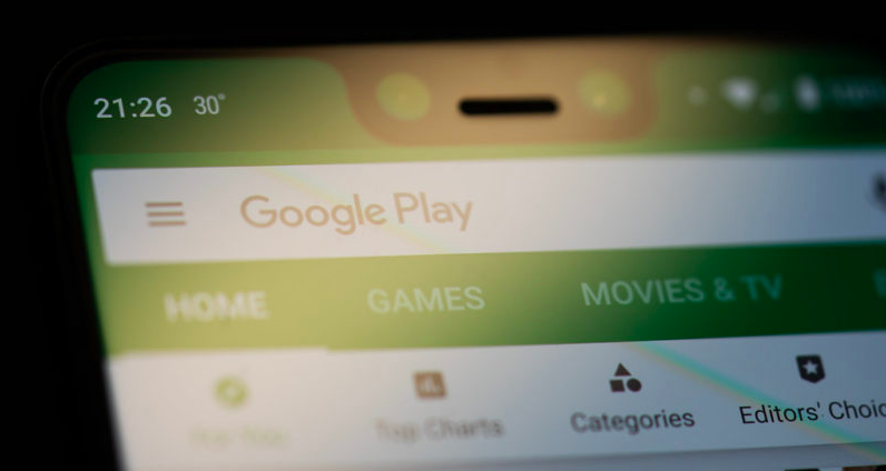 google-play-store-share-apps-nearby-devices