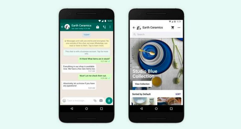 whatsapp-to-roll-out-in-app-banner-to-explain-new-privacy-policy-after-severe-backlash
