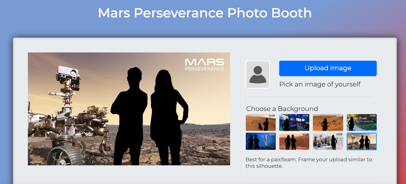nasa-mars-perseverance-photo-booth-make-photo