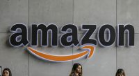 amazon-india-copying-products-and-promoting-its-version-on-search