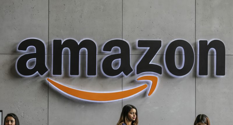 amazon-labelled-as-east-india-company-2-0-by-rss-linked-panchjanya